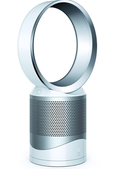 dyson pure cool link purificatore